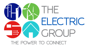 The Electric Group