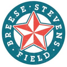 Breese Stevens Field