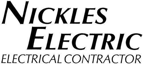 Nickles Electric