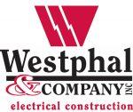 Westphal & Company
